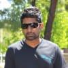 Manoj Prabahar